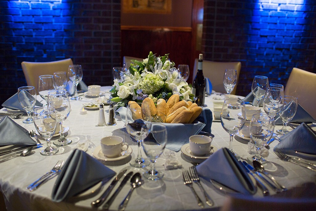 H2A1824 - Catering Photos