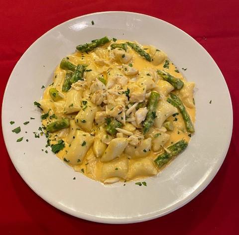 asparagus-gnocchi