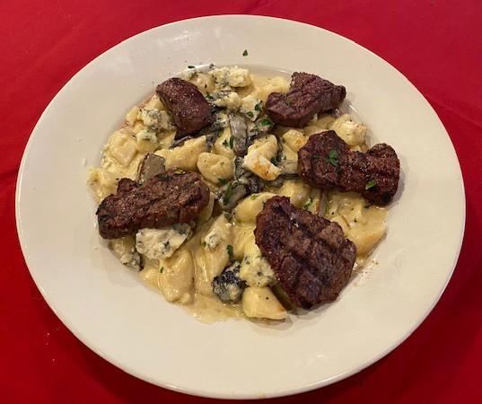 filet-gorgonzola